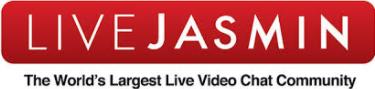 Visita Live Jasmin