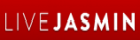 Live Jasmin logo